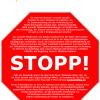 Zensur im Internet nur gegen Kinderpornographie