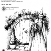 "Tolkien Seminar zum ""Hobbit"" in Jena"