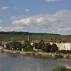 Aus Würzburg heraus